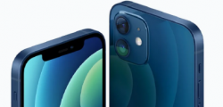 苹果仍将继续执行IPHONE13MINI计划可能会中止IPHONESE
