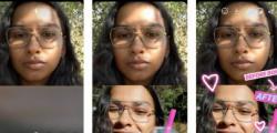 Instagram故事为照片拼贴带来了新的布局功能