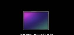 三星GalaxyS11+的ISOCELL Bright HM1传感器可进一步改善成像
