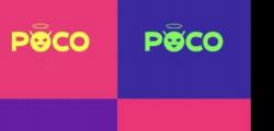 Poco通过全新徽标和吉祥物获得新身份