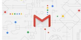 谷歌Gmail为移动应用带来了AMP驱动的动态电子邮件