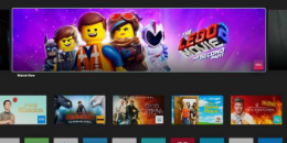 Vizio发布软件更新以便您可以串流Disney +