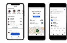 卸载移动应用后谷歌Pay会丢失运输通行证