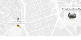 谷歌Maps添加了内置的文本到语音翻译
