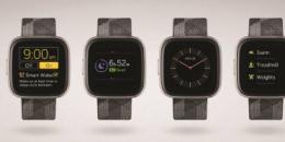 FitbitOS更新为Versa 2和其他设备带来了新功能