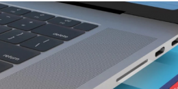 即将上市的苹果MacBookPro笔记本电脑配备HDMI端口和SD卡读卡器