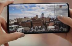 OnePlus7T TMobile智能手机下周在美国独家发售