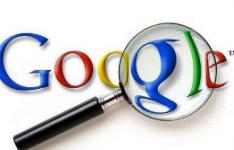 新的谷歌助手可能很快就会到另外三个国家