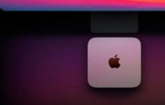 用户报告说他们的苹果M1驱动的Mac面临严重的SSD降级