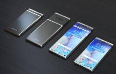 三星GalaxyS11智能手机图像渲染器在线显示