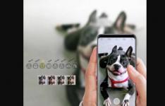 LGV30Verizon更新增加了安卓9Pie功能增强功能
