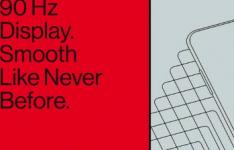 OnePlusTV即将推出活动详情在这里
