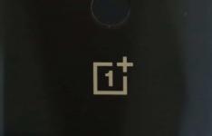 OnePlus9E手机可能会以另一个名称到达OnePlus 9R提示