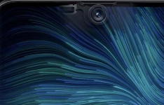 中兴通讯第二代下置式摄像头将进行重大改进