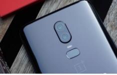 OnePlus9R可以在下个月推出常规和专业版本