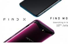 Oppo正在为即将推出的新旗舰智能手机系列做准备