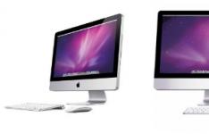下一代苹果iMac今年可能会推出五种新颜色