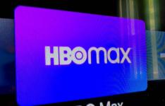 HBOMax的安卓TV版本刚刚完成了一个小小的升级