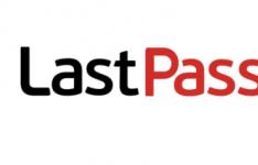 安全研究人员MikeKuketz建议不要使用LastPass