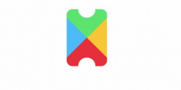 谷歌Play通行证可能会很快宣布