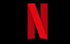 Netflix在欧洲推出价格实惠的仅限移动设备的服务