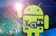 RAM是负责处理的安卓手机中最关键的部分之一