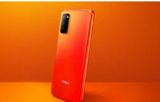 荣耀9X手机将于7nm麒麟810处理器在中国亮相