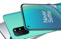 OnePlus预计将于3月8日推出四款新设备
