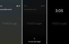 谷歌Assistant进入Beta版环境模式