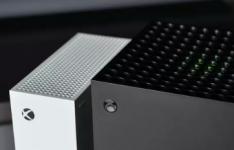 Xbox系列X和S的补充库存可从微软Microsoft商店获得