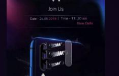 LGW系列将于本周发布LGW10可能是首款手机