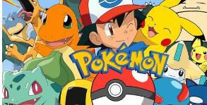 Niantic通过PokemonGo展示了新的AR概念验证