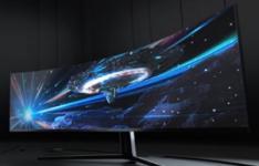 三星GalaxyS21Ultra成为旗舰性能手机的4个功能