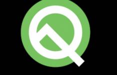 安卓Q可能会通过API提供非重新连接到WiFi功能
