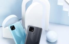 荣耀Malaysia为预算敏感的消费者推出了最新的C21手机
