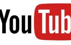 YouTube已在其应用程序中显示Cortos TikTok之类的短视频