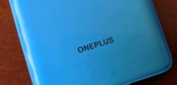 OnePlusNord2智能手机将于第二季度采用联发科功能最强大的SoC