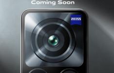 vivoX60系列智能手机即将登陆马来西亚有望搭载Snapdragon870