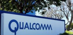 高通公司下一任首席执行官表示芯片短缺将持续到2021年下半年