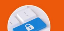 Yoigo推出了每月三欧元的数字身份保护服务