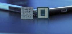 高通公司是否与徕卡公司合作开发下一代Snapdragon芯片组