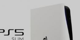索尼可能会在3到4年内计划PlayStation5Slim