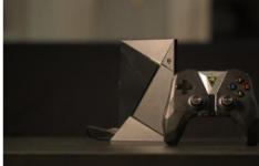 NVIDIASHIELD一直是有趣的媒体和游戏产品线