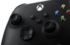 如何将微软XboxSeriesX控制器与苹果iPhone和iPad配对