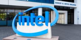 英特尔的高端游戏GPU可能在测试中被发现暗示2021年首次亮相
