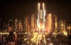 iQOO可折叠手机图像泄露Vivo的新子品牌几乎准备就绪