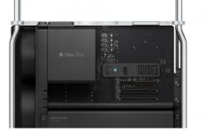 苹果公司正在开发32核部件我们相信它将在Mac Pro中运行