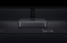 苹果SiliconMacs可以运行任何iOS应用程序