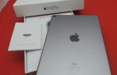 带MiniLED屏幕的苹果iPadPro将于2021年4月发布