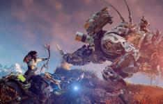 索尼PlayatHome 2021提供更多游戏